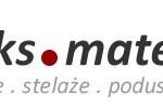 logo relax materace